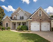 202 Kilgore Farms Circle, Simpsonville image