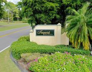 2035 Imperial Cir, Naples image