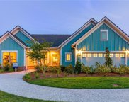 10 Sweet Pea Place, Bluffton image