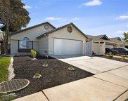 37710     Nantucket Drive, Palmdale image