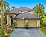 515 7TH AVE S, Jacksonville Beach image