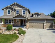 850 Coyote Willow Drive, Colorado Springs image