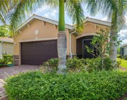 3492 Crosswater DR, North Fort Myers image