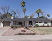 1322 E Vermont Avenue, Phoenix image