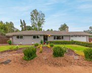 2053 Claudan Road, Escondido image