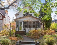 3103 E Franklin Avenue, Minneapolis image