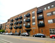 2915 North Clybourn Avenue Unit 411, Chicago image