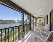 2400 Gulf Shore Blvd N Unit 302, Naples image