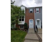 7329 Zane Avenue N, Brooklyn Park image