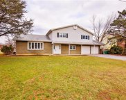 970 Minesite, Lower Macungie Township image