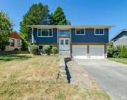 3808 Commercial Ave, Anacortes image