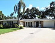 1929 Oro Court, Clearwater image