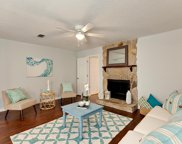 210 POINSETTIA ST, Atlantic Beach image