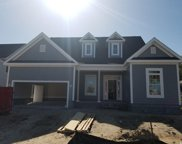 5113 Middleton View Drive, Myrtle Beach image
