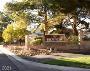 5305 Oakbank Court, Las Vegas image