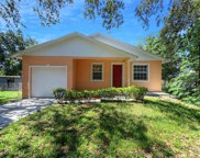 230 10th Avenue, Ocoee image