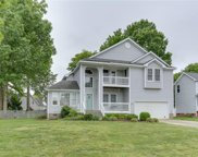 811 Orkney Court, South Chesapeake image
