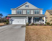 836 Tilly Lake Road, Conway image