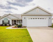 1101 Augustus Drive, Conway image