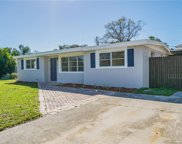8896 94th Street, Seminole image