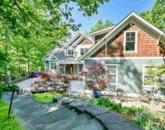 117 Hotelling Court, Chapel Hill image