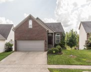 265 Long Branch Lane, Lexington image