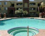 3302 N 7th Street Unit #339, Phoenix image