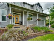2770 NW CHERRY HILL  CT, Salem image