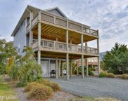 1128 S Topsail Drive, Surf City image