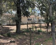 8040 Pine Island Road, Clermont image