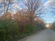Lot B Parameter Road, Deer River image
