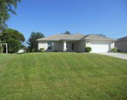 19 NW 28th TER, Cape Coral image