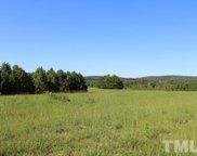 2387 Red Mountain Road, Rougemont image