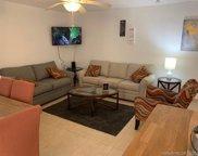 1231 Pennsylvania Ave Unit #2, Miami Beach image