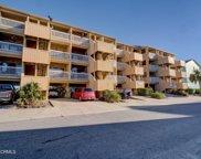 1600 Canal Drive Unit #A19, Carolina Beach image