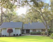 17 Governors Road, Hilton Head Island image