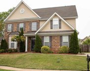 100 Red Rome Court, Simpsonville image