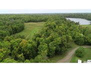 3302 COUNTY RD 311, Deer River image