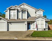 432 Oak Valley Drive, Vacaville image
