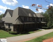 1780 Jackson Hollow Trail, Travelers Rest image