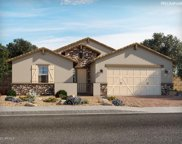 2242 N 139th Drive, Goodyear image