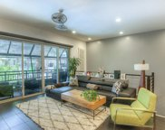 6565 E Thomas Road Unit #1045, Scottsdale image