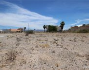 5280 S Taxi Way, Fort Mohave image