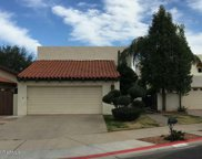 11423 N 30th Avenue, Phoenix image