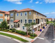 2001 Lobelia Drive, Lake Mary image