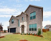 1012 Little Gull Drive, Forney image