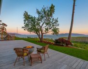 1505 Island View Dr, Bellingham image