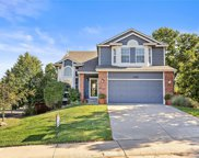2793 White Oak Street, Highlands Ranch image