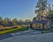 509 Paradise Rd, Salinas image