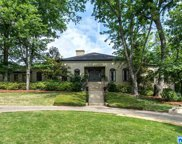 4264 Old Leeds Rd, Mountain Brook image